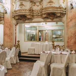 mozart dinner prague boccaccio