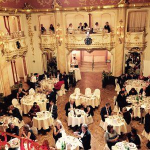 Mozart Dinner Boccaccion Ballroom_2