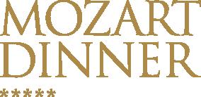 Mozart Dinner *****